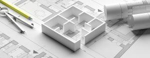 Property & Development Law